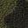 Camouflage vert campagnard