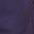 Boysenberry Purple
