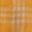 Navy/ Turmeric Yellow
