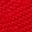 Poppadew Red