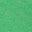 Lapin vert asperge