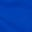 Bleu héron/rose festival