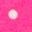 Festival Pink Spot