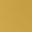 Wasp Yellow