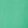 Vert Sardaigne