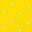 Sunshine Yellow Pin Spot