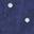 Starboard Blue Strawberry Spot