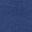 Starboard Blue