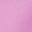Ecru/Lilac Pink Geo Birds