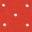 Beam Red Pin Spot