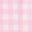 Parasol Pink Gingham