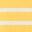 Sweetcorn Yellow Stripe/Sloth