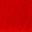 Rockabilly-Rot
