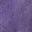 Asternviolett