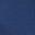 Toile phosphorescente bleu marine