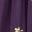 Violet confiture de prunes