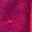 Achillée rose métallisée