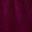 Beetroot Purple Fairies