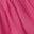 Pink Ruby Deer