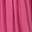 Ruby Pink