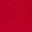 Rouge coquelicot d'été