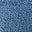 Blue Wash Denim