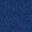 Bleu océan profond