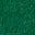Green Baize