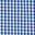 Gingham Clip Dot