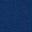 Helles Navy/Strahlendes Marineblau