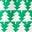 Green Baize Tree Geo
