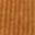 Butterscotch Brown