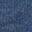 Elizabethan Blue Marl Fox