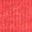 Poppadew Red Marl Fox
