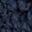 Starboard Blue Bear