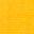 Honeycomb Yellow