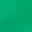 Vert astro