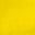 Sweetcorn Yellow Elephant