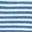 Weiß/Elisabethanisches Blau