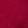 Souris rouge mûrier sauvage
