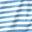 Elisabethanisches Blau/Elfenbein, Pinguin