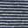College Blue/Grey Marl