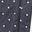 Constellation Grey Panda