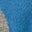 Elisabethanisches Blau, Häschen