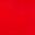 Rockabilly Red Robins