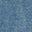 Bleu chambray