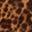 Tan Leopard/Black