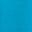 Lagunenblau