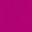 Vibrant Plum/Post Box Red