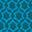 Blue Lagoon, Ornamental Tile